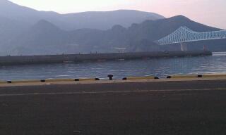 20120922生月島舘浦港